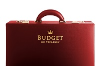Budget 2015 Summary and Highlights Photo