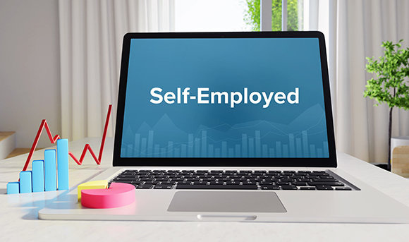 Is there a deadline to claim a Self-employment Income Support Scheme grant?