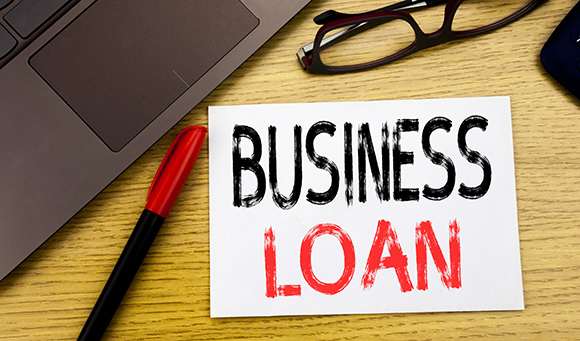 Small businesses to receive 100%-taxpayer-backed Bounce Back Loans