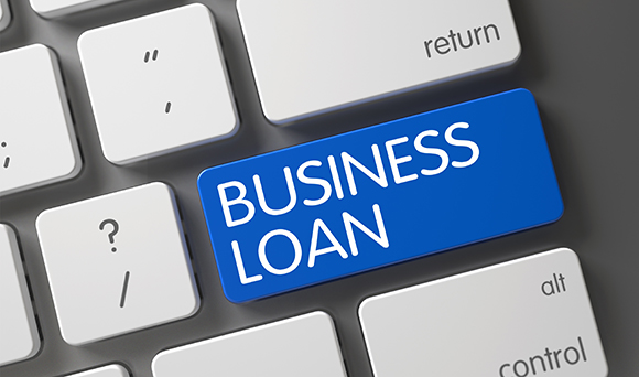 Bounce Back Loan Scheme for small businesses launches