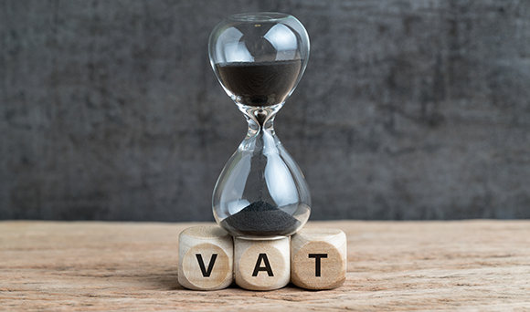 Emergency VAT cut in the offing to turbocharge the economy