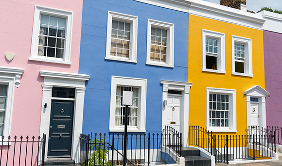 Stamp duty cut announced in Summer Economic Update