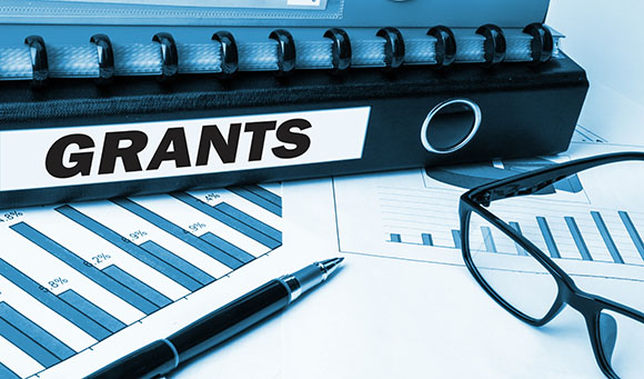 Emergency grants yet to be deployed to businesses in urgent need of financial aid